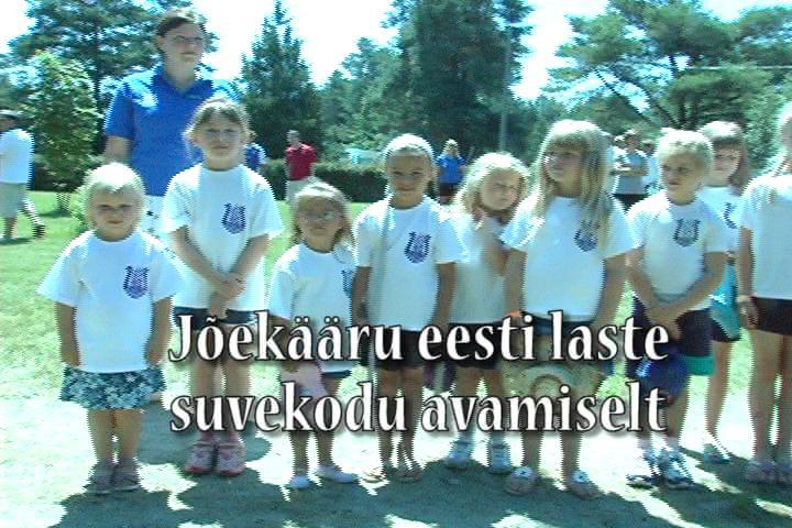 http://www.eesti.ca/movies/2008/jklaps.jpg
