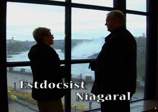 http://www.eesti.ca/movies/2008/piret1.jpg