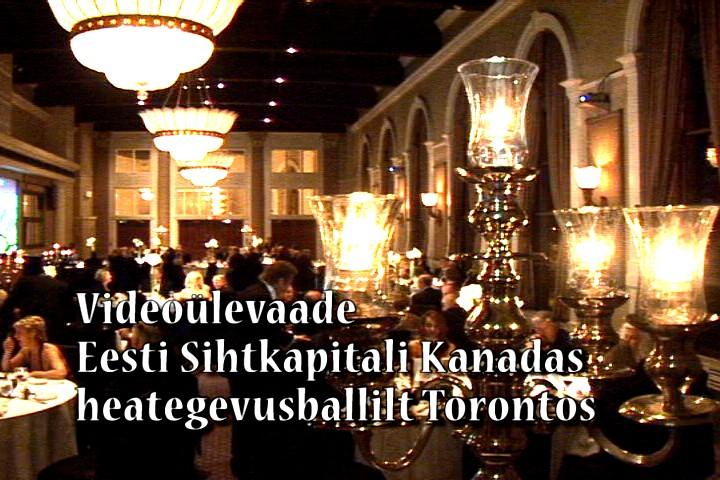 http://www.eesti.ca/movies/2008/siht1avi.jpg