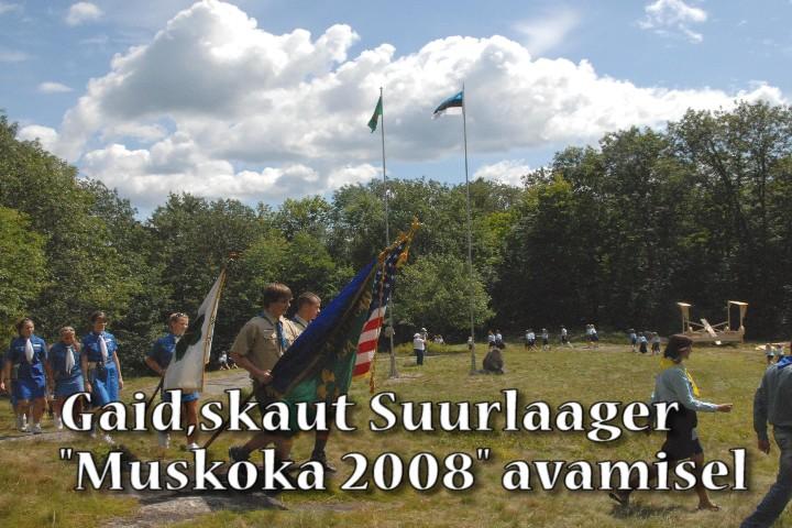 http://www.eesti.ca/movies/2008/skit1.jpg