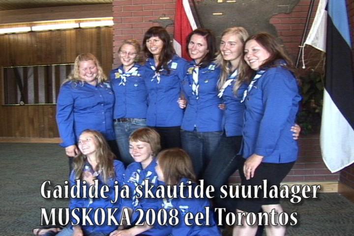 http://www.eesti.ca/movies/2008/skit111.jpg