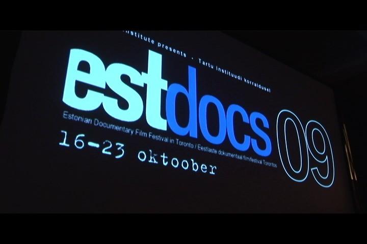 http://www.eesti.ca/movies/2009/estdocs91.jpg