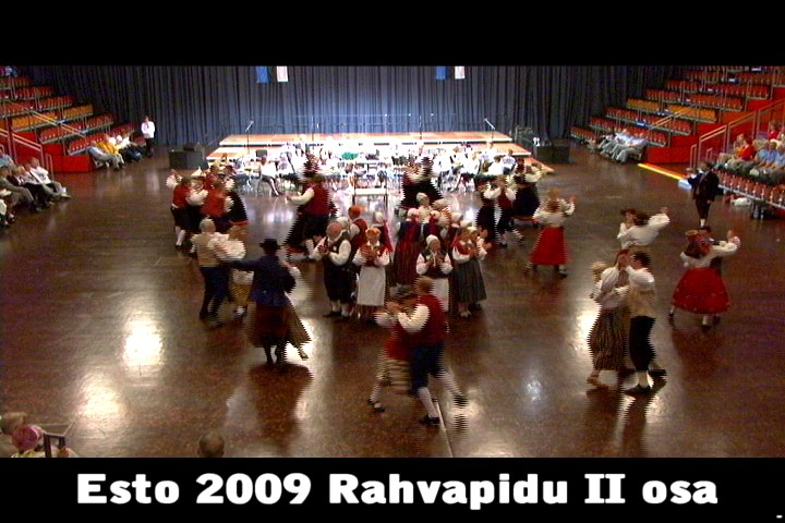 http://www.eesti.ca/movies/2009/esuurkontsert22osa.jpg
