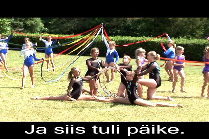 http://www.eesti.ca/movies/2009/j09.jpg