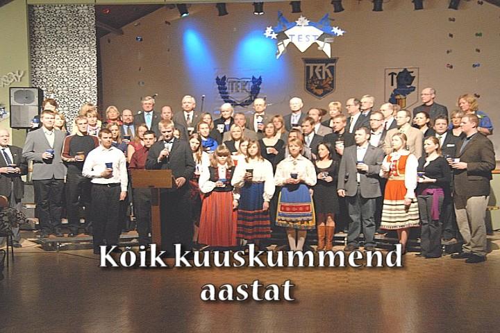 http://www.eesti.ca/movies/2009/kool60.jpg
