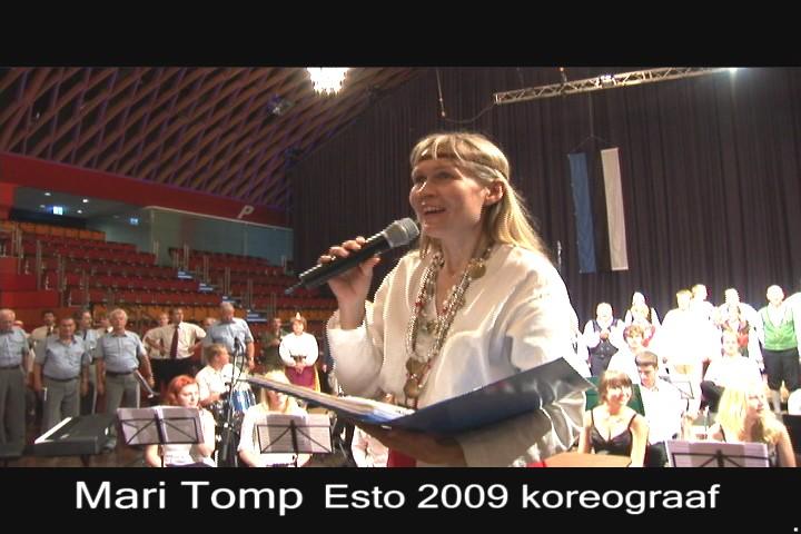http://www.eesti.ca/movies/2009/mari4.jpg