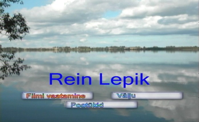 http://www.eesti.ca/movies/2009/reinl.jpg