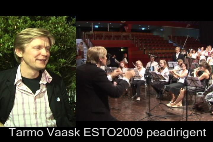 http://www.eesti.ca/movies/2009/vaask1.jpg