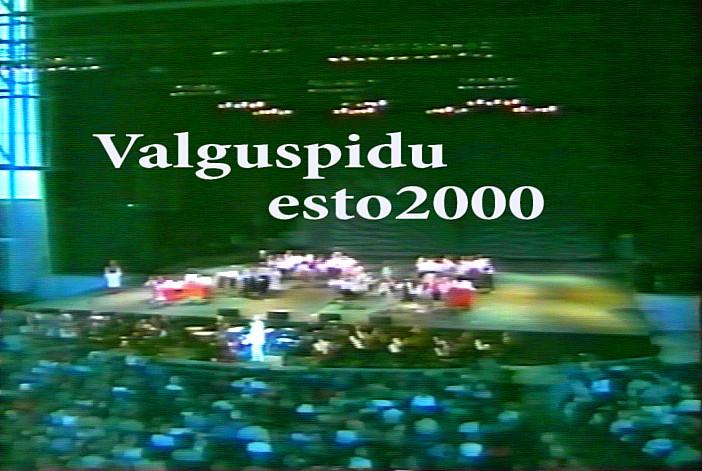 http://www.eesti.ca/movies/2010/Valguspidu11.jpg