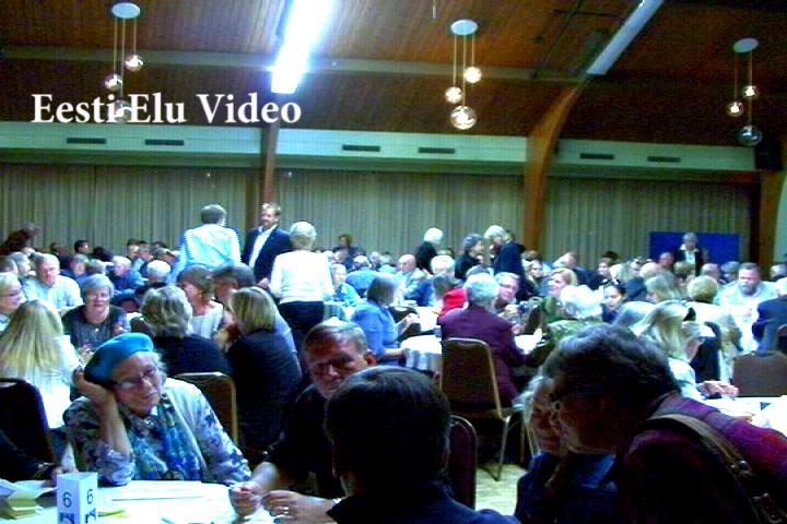 http://www.eesti.ca/movies/2010/emkoos11.jpg