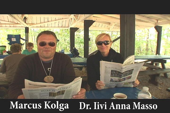 http://www.eesti.ca/movies/2010/iivi1.jpg