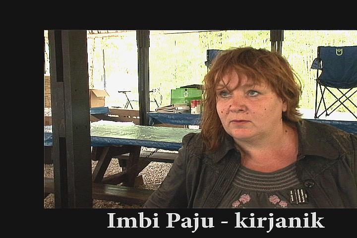 http://www.eesti.ca/movies/2010/imbip1.jpg