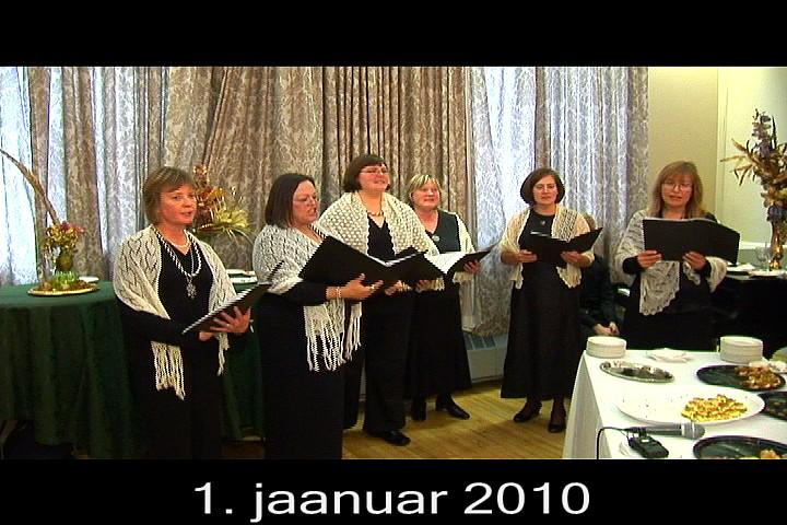http://www.eesti.ca/movies/2010/jaaniku.jpg