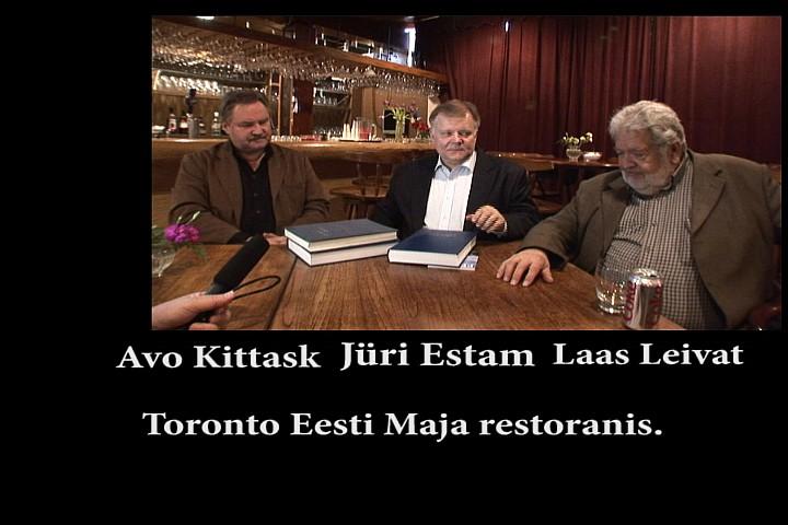 http://www.eesti.ca/movies/2010/je3.jpg