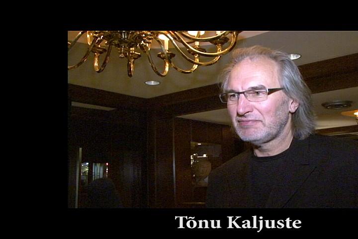 http://www.eesti.ca/movies/2010/kaljuste2.jpg