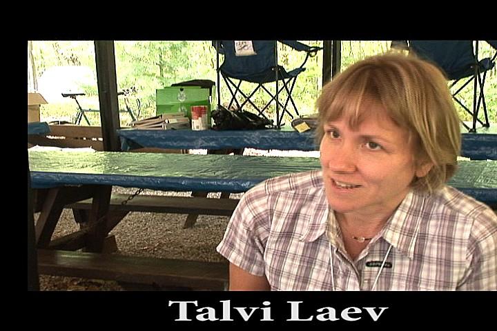 http://www.eesti.ca/movies/2010/laeva2.jpg