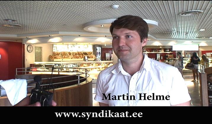 http://www.eesti.ca/movies/2010/martinH.jpg