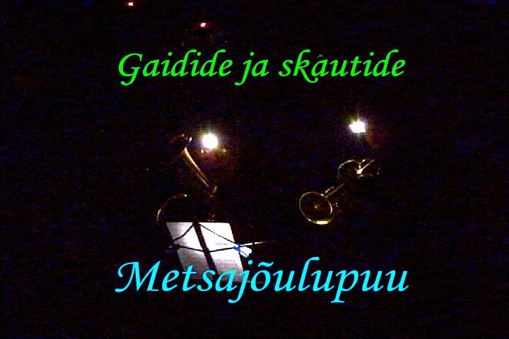 http://www.eesti.ca/movies/2010/metsapuu3.jpg