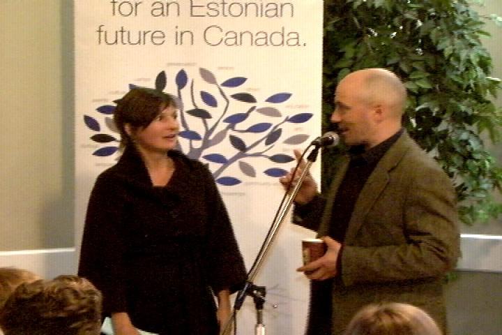 http://www.eesti.ca/movies/2010/raag1.jpg