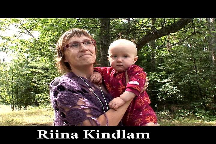 http://www.eesti.ca/movies/2010/rkind4.jpg