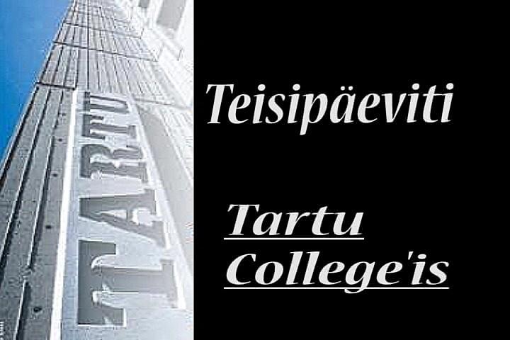 http://www.eesti.ca/movies/2010/tartu11.jpg