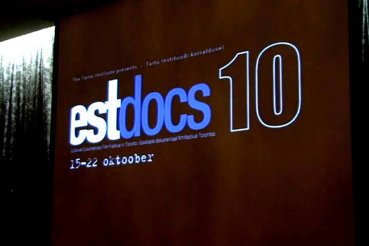 http://www.eesti.ca/movies/2010/tiiterst.jpg