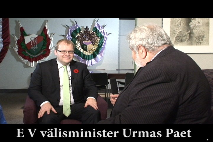 http://www.eesti.ca/movies/2010/upaet11.jpg