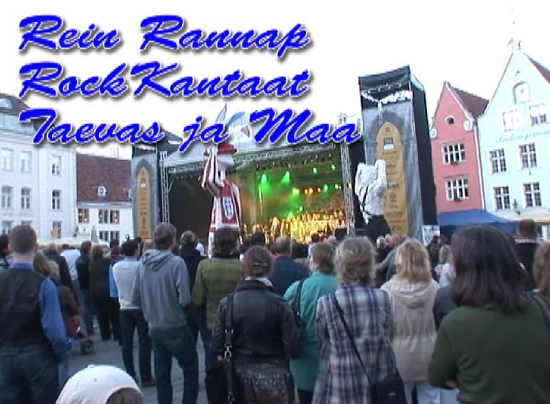http://www.eesti.ca/movies/2011/Kantaat1.jpg