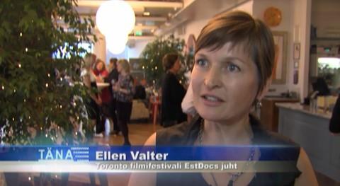http://www.eesti.ca/movies/2011/Tallinn_TV_estdocs2011.jpg