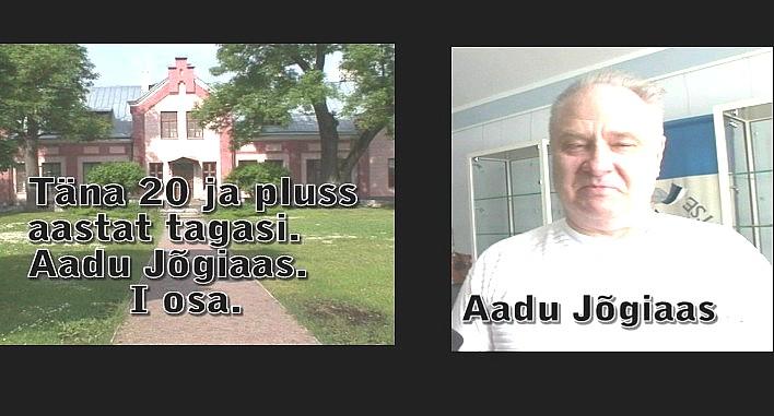 http://www.eesti.ca/movies/2011/aadutiiter.jpg