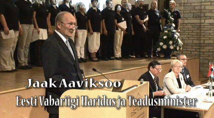 http://www.eesti.ca/movies/2011/aaviksoo.jpg