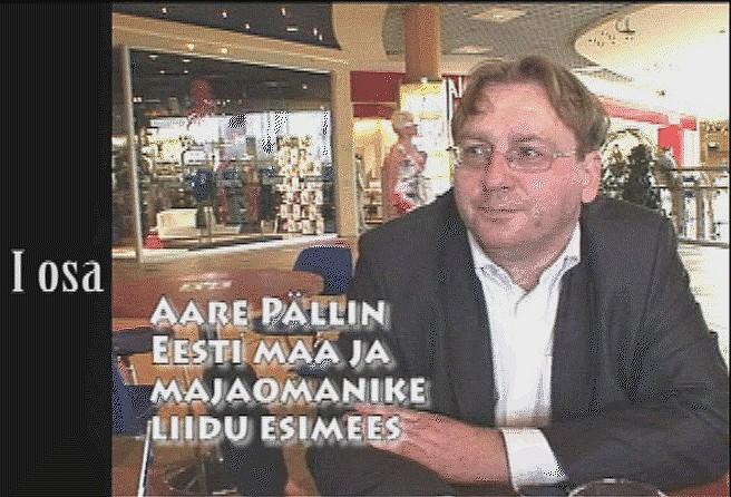 http://www.eesti.ca/movies/2011/iosa.jpg
