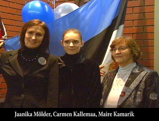 http://www.eesti.ca/movies/2011/jaanika1.jpg