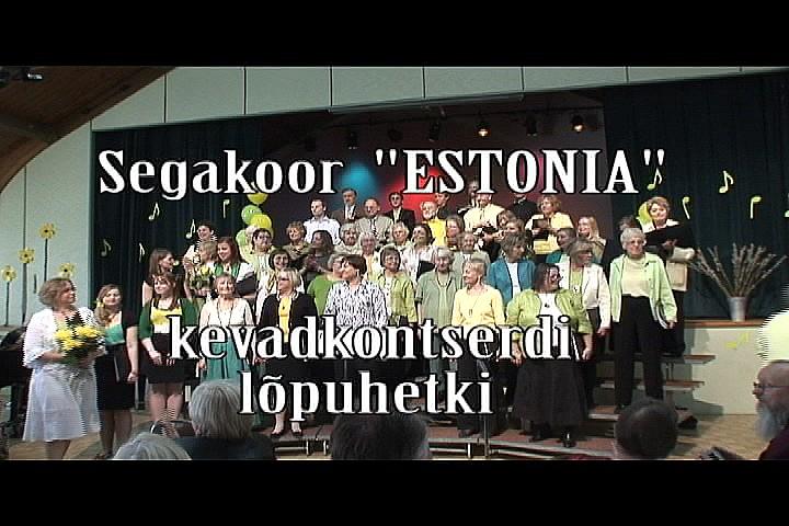 http://www.eesti.ca/movies/2011/kiiker.jpg