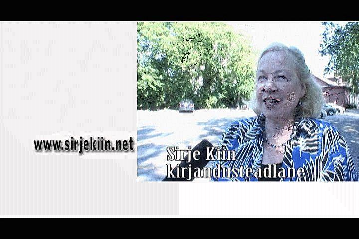 http://www.eesti.ca/movies/2011/kiin1.jpg
