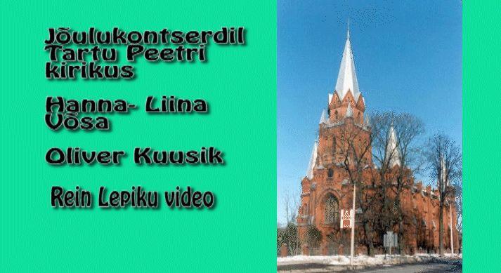 http://www.eesti.ca/movies/2011/ko.jpg