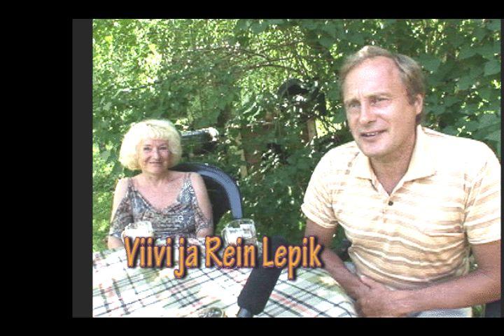 http://www.eesti.ca/movies/2011/lepik.jpg