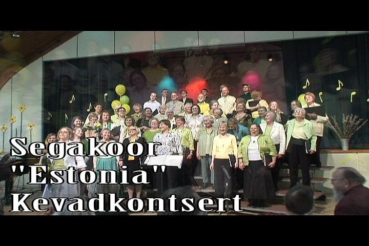 http://www.eesti.ca/movies/2011/loppsitt.jpg