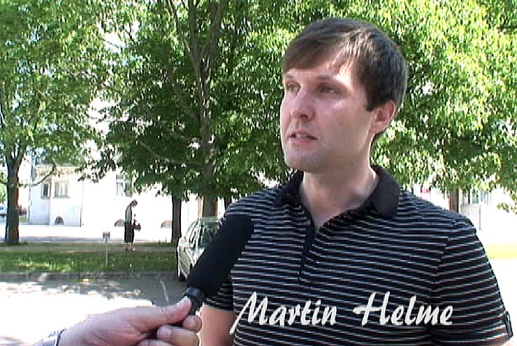 http://www.eesti.ca/movies/2011/martinh.jpg