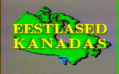 http://www.eesti.ca/movies/2011/mays.jpg