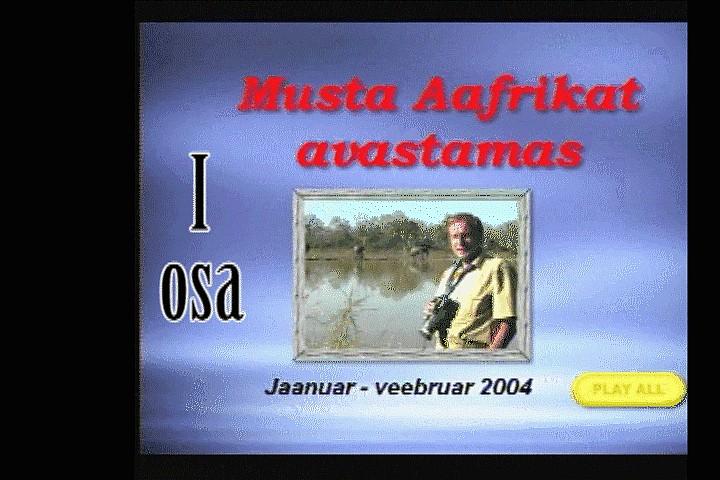 http://www.eesti.ca/movies/2011/musta1.jpg