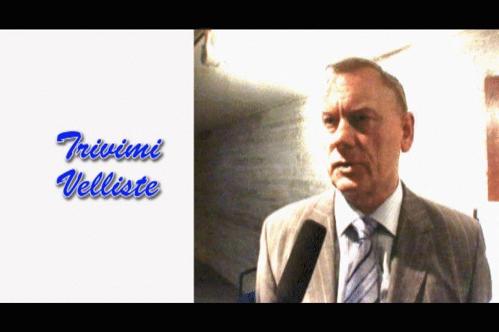 http://www.eesti.ca/movies/2011/trivimi3.jpg