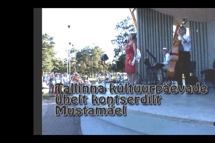 http://www.eesti.ca/movies/2011/vaus4.jpg
