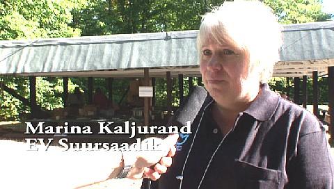 http://www.eesti.ca/movies/2012/MY.jpg