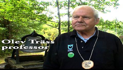 http://www.eesti.ca/movies/2012/MY21.jpg