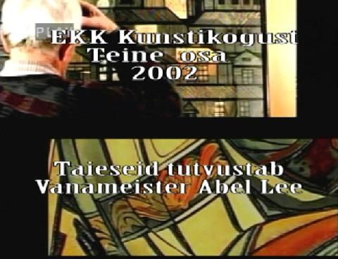 http://www.eesti.ca/movies/2012/abel4.jpg