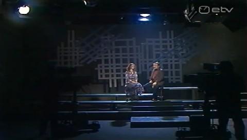 http://www.eesti.ca/movies/2012/ervin.jpg