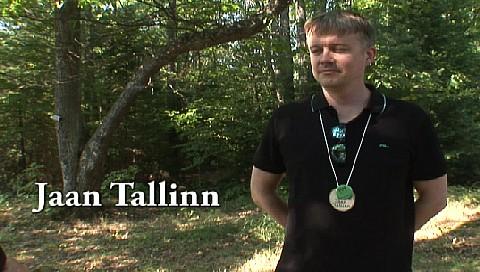 http://www.eesti.ca/movies/2012/jaan11.jpg
