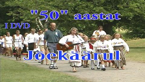http://www.eesti.ca/movies/2012/jk1.jpg