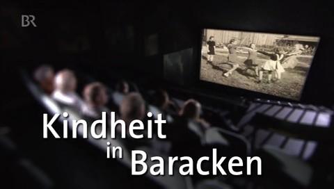 http://www.eesti.ca/movies/2012/kindheit.jpg